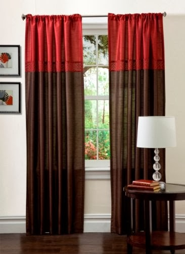 Curtains For Sliders