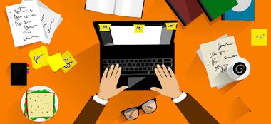 İçerik Editörlüğü Nedir? İçerik Editörlüğü Hizmeti