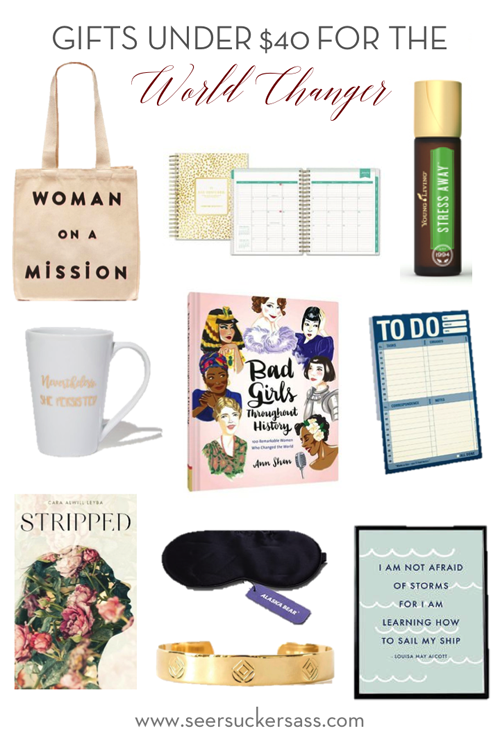 gifts-for-women-under-$40