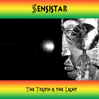 http://www.amazon.com/Truth-Light-Sensistar/dp/B00WLOQLOC/ref=sr_1_5?s=dmusic&ie=UTF8&qid=1438527696&sr=1-5&keywords=Sensistar