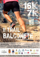 https://calendariocarrerascavillanueva.blogspot.com/2018/10/ii-trail-de-balconete.html