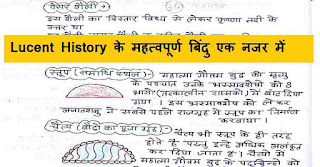 Indian History PDF