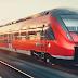 5 Tips Pesan Tiket Kereta Api Online Terbaru 2018