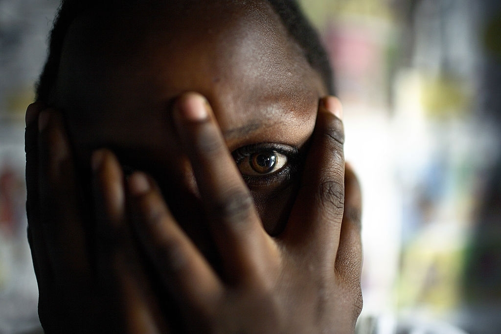 Maid (21) Nabbed For Sexually Abusing Employer's 10 Year Old Son