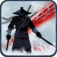 Download Ninja Arashi Mod Apk Unlimited Money