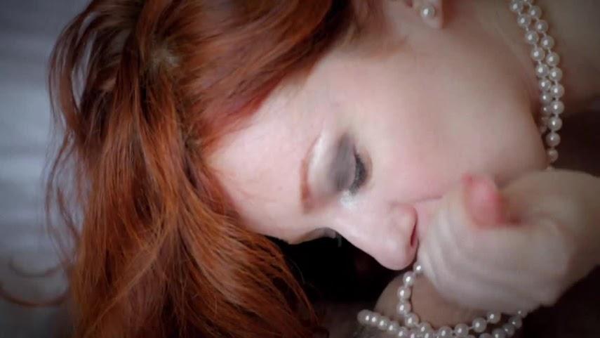 Blowjob_White_Pearl.avi.3 Blowjob White Pearl blowjob 06100