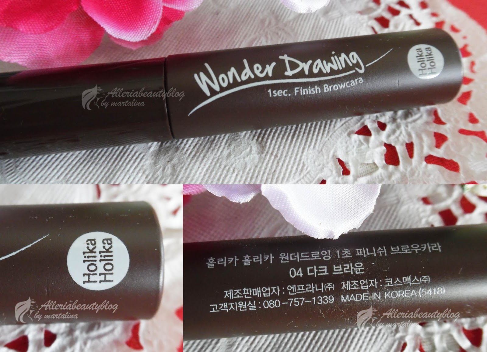 holika-holika-wonder-drawing-1sec-finish-browcara-review.jpg