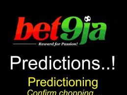 BET9JA BOOKING CODE AND CORRECT SCORES FOR TODAY SUNDAY 4/2/2018