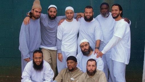 Alhamdulillah, Makin Hari Semakin Banyak Warga Amerika Belajar Islam