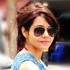 Swati Khandelwal: Senior Technical Writer at The Hacker News