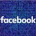 Facebook anuncia problemas na rede social através do perfil no Twitter