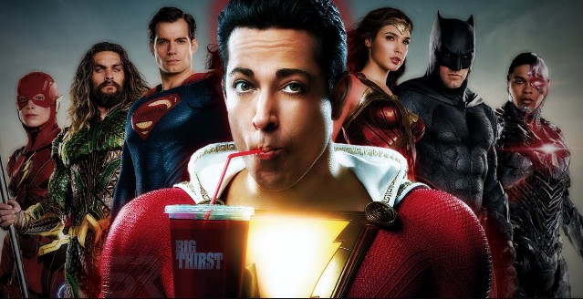 shazam hollywood movie dubbed in hindi free download