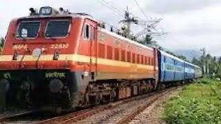 छठ-दिवाली से पहले रेलवे का यात्रियों को तोहफा, पूर्व मध्य रेलवे चलाएगी 14 जोड़ी पूजा स्पेशल ट्रेन, देखें पूरी लिस्ट