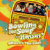 Bowling for Soup - Where's the Love - Single (feat. Hanson) - Single [iTunes Plus AAC M4A]