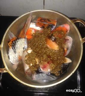 Cá koi Nhật Bản đắt đến mức nào