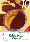Baixar livro de Educação visual  da 10ª classe pdf - sejaumgenio
