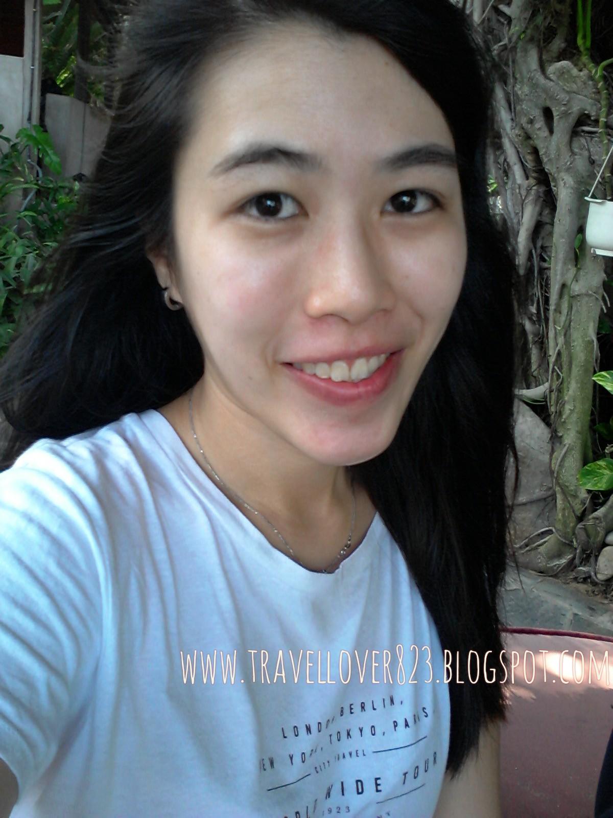 HO CHI MINH-MUI NE 4D3N Crazy Adventure Trip ! 胡志明市-美奈 4天3夜 ...