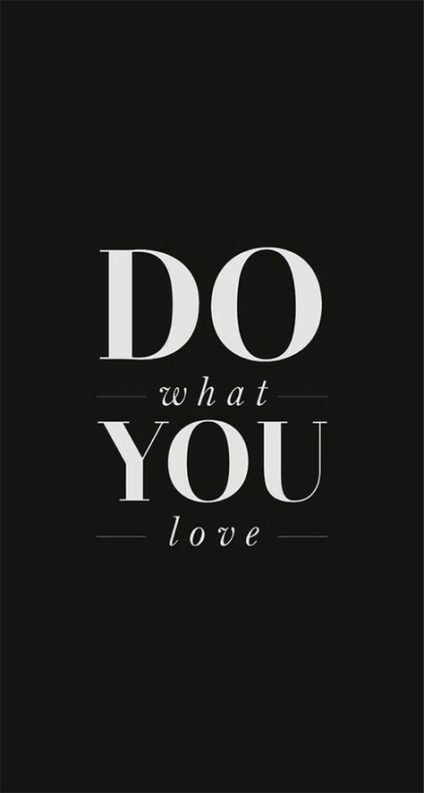do-what-you-love-black-bg-getpics
