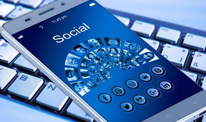 Mobile marketing là cách giúp các mẫu quảng cáo của bạn hiện thị trên các thiết bị di động, điện thoại, tablets, smartphone…