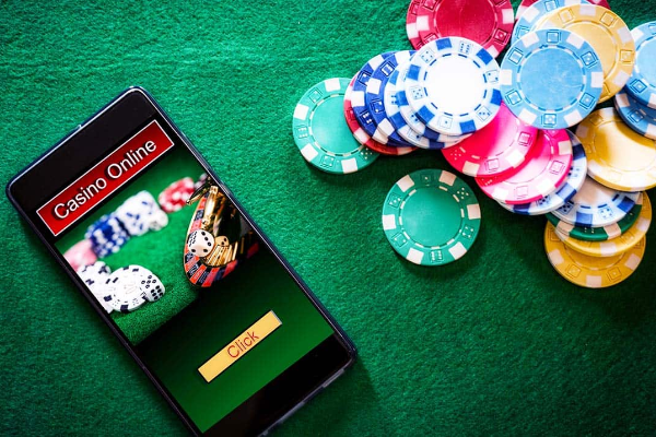 All you need to know about Casino Games