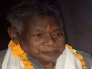 Chanesh Ram Rathiya