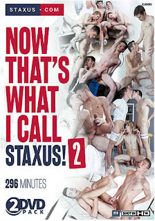 http://www.adonisent.com/store/store.php/products/now-thats-what-i-call-staxus-2-2-disc-set