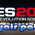 Yair Gameplay Patch v3.0 | Pes2016 Pc | Released [21.06.2016]