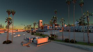 GTA San Andreas Wallpapers