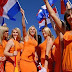 The Netherlands launches marketing campaign to marry Dutch women to stimulate tourism