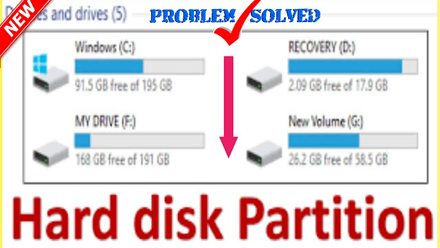 how to partition a hard disk,How do I partition a hard drive in Windows 10?,Is it important to partition hard disk? ,How do I partition a hard drive for best performance?,Can I partition my hard disk without formatting?,How to partition C drive,How to partition hard disk in Windows 7,How to partition C drive in Windows 10,How to partition external hard drive,Disk partition software,Best way to partition Windows 10,How to partition a hard drive Windows 10 without losing data ,How to partition 1TB hard disk in Windows 10,Disk Management Windows 10,How to create partition in HP laptop Windows 10,Windows Partition Manager ,How to create D drive in Windows 10