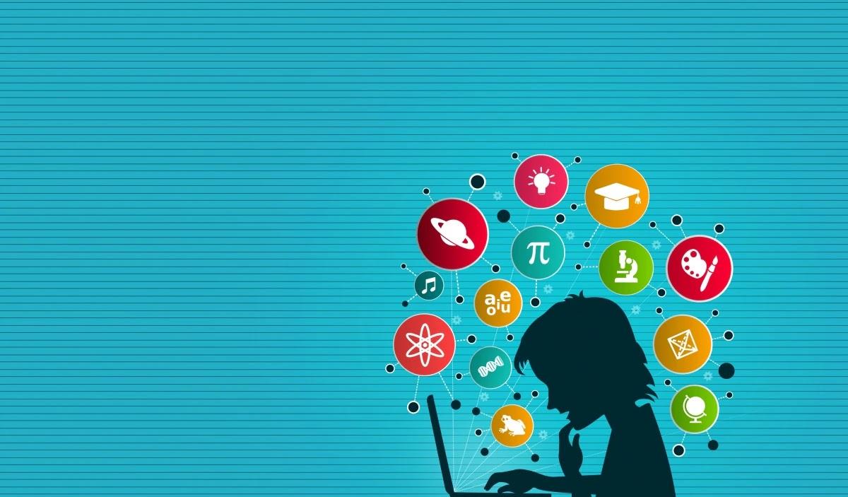 Vedantu app को कैसे download करें?