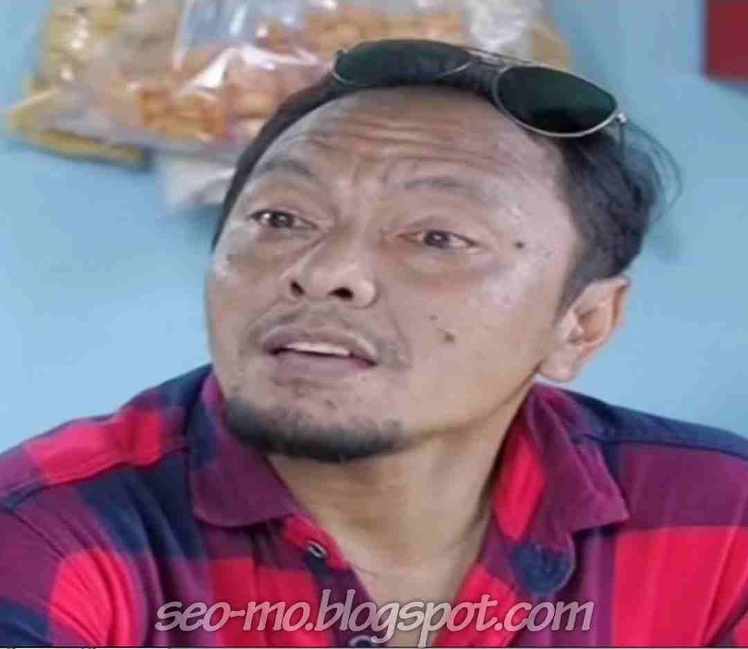 Biodata Citra Kirana, Artis Berdarah Pasundan