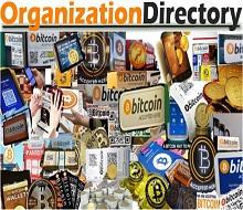 bitcoin organization, community, embassy directory