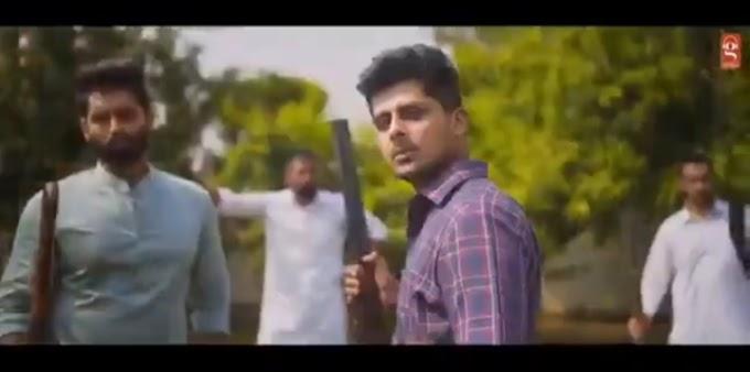 Download best latest Panjabi WhatsApp video status