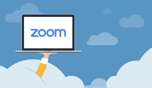 NÓNG: Cục An toàn Thông tin khuyến cáo cần cân nhắc khi sử dụng Zoom