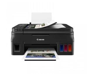 canon-pixma-g4800-driver