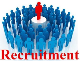 NLC Recruitment 2016