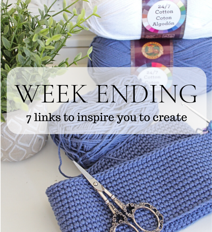Week Ending - January 19