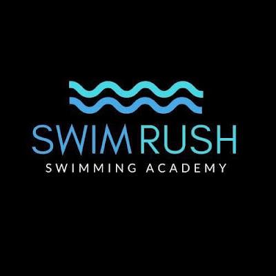 Swim Rush | Swimming Academy di Sekitar Kuala Lumpur