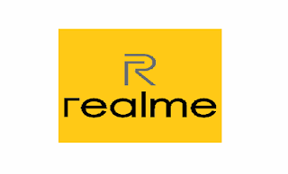 hr.amama@oppo-aed.pk - Realme Mobile Technology Jobs 2021 in Pakistan