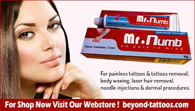 http://beyond-tattoos.com