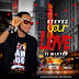 [Hit Song]  Stevez ft Mixter_Your Love