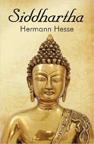 novel siddhartha by hermann hesse informal Siddhartha - what message do you you think hermann hesse wishes to convey by the way he concludes the novel siddhartha is one of the famous books written by.
