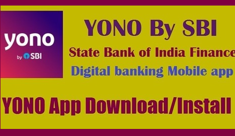 SBI Yono App Download Install You Only Need One for Digital Banking State Bank of India Launches SBI Yono Android App an Innovative Step by State Bank of India. A Key Development in Digital Banking by SBI. Booking Cab, Renting, Entertinement, Dining Travell Booking, Hotels and 14 other Bookings Payments Made easy by introducing this App by State Bank of India. To Award Customers Discountsand, Cash Back Offers, SBI involved in Agreements with 60 e-commerce organisations. With YONO, You Only Need One app for all your banking, shopping and investment needs. YONO is your one stop shop to fulfil all your banking, insurance, investments, and daily shopping needs. sbi-yono-app-download-install-you-only-need-one-digital-baniking-payments-bookings/2018/10/sbi-yono-app-download-install-you-only-need-one-digital-baniking-payments-bookings.html