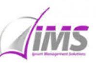 IMS recrute deux (02) Avocat (e) s /Avocat (e)s-Stagiaires