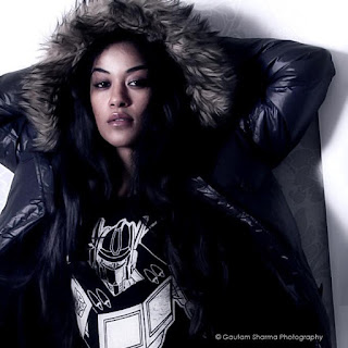 Mumaith Khan hot, wiki, photos, family, movies, videos, images, marriage, bikini, biography, latest news, 2016, husband, death, item song