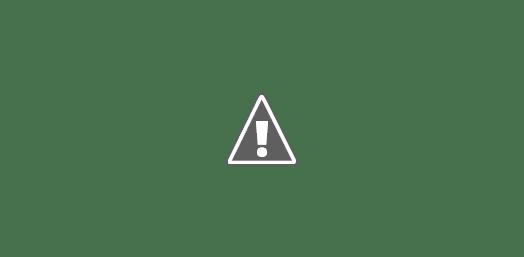 طرح سيارة MG ZS EV الجديدة أول مركبة SUV كهربائية بالكامل 2021