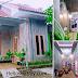 10+ Inspirasi Rumah Sederhana dengan Kenyamanan Maksimal. Lebih dari Cukup!