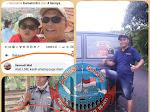 Akun Facebook Sasmadi Msd Hina LSM, Akan Dilaporkan Ke Polres Kerinci