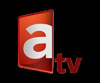 قناة العدالة الكويتية بث مباشر - ATV Live